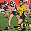 HORNETS_2011-10-16_RCP15_DOM_BIC_PICT0109