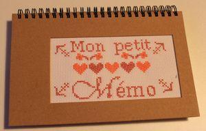 carnet_memo