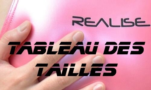 icone tableau taille