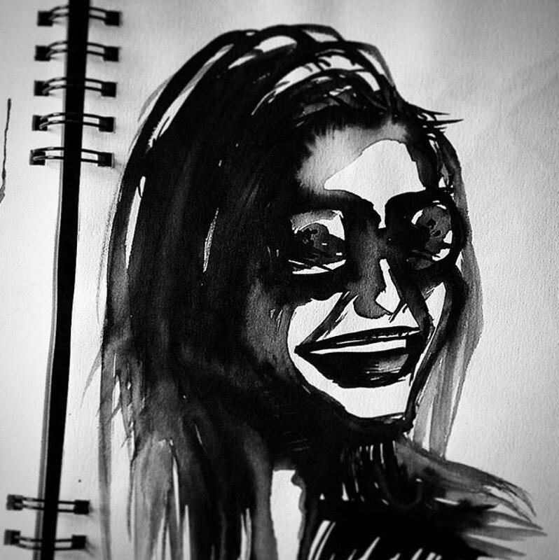 cameron-diaz-portrait