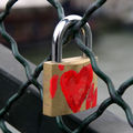 Cadenas Pt des Arts (Coeur)_0093