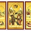 Icon%20Triptych%20of%20St%20John%20of%20God