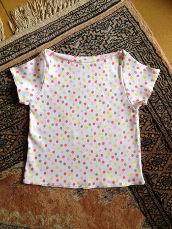 teeshirt_pois_helori