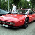 Ferrari mondial 3