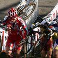 38 Jellen SCHIETTECATTE ( Belgique )Racing Team