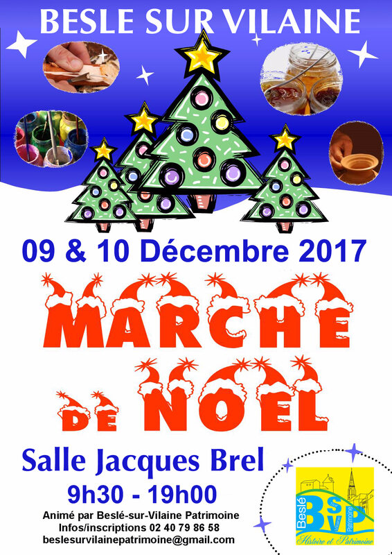 Aff_ marche_noel_2017
