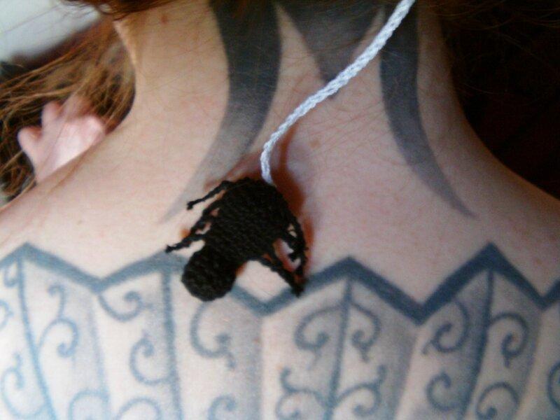 ®pimp ta life 2014 spider (5)