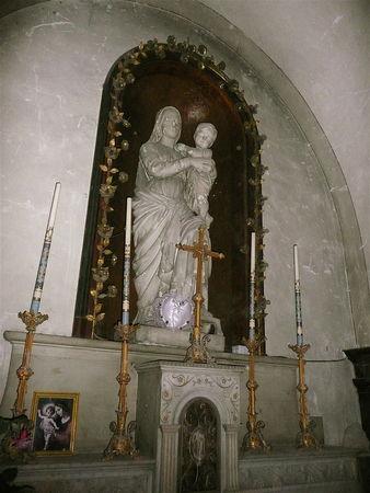 chapelle_de_la_Vierge