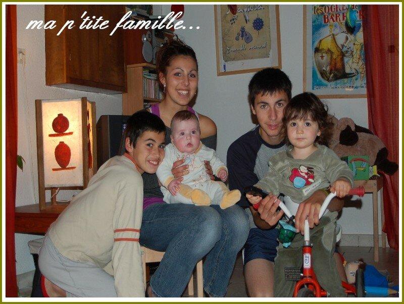 Sans titre 1ma p'tite famille