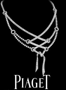 PIAGET_DIA_NECKLACE_creativecollec