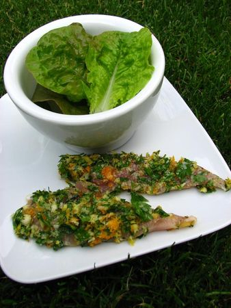 poulet_gremolata_rs