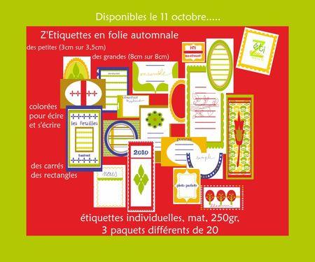 pr_view__tiquettes_automne