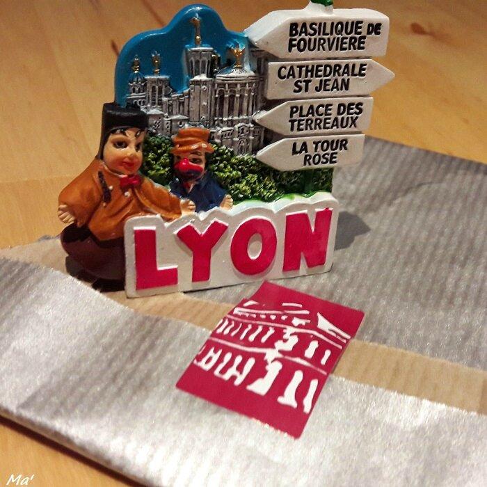160829_magnet_Lyon