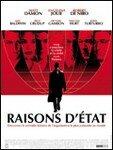 raison_d_etat