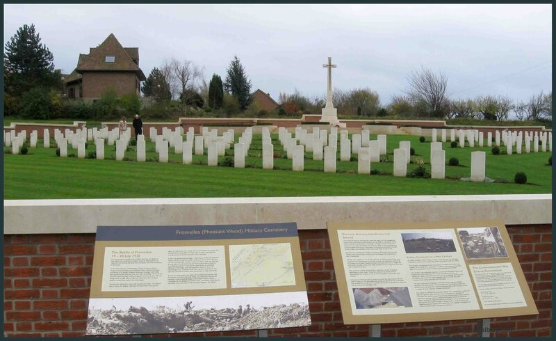 fromelles 73_1