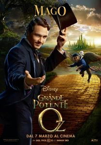 oz_the_great_and_powerful_ver13