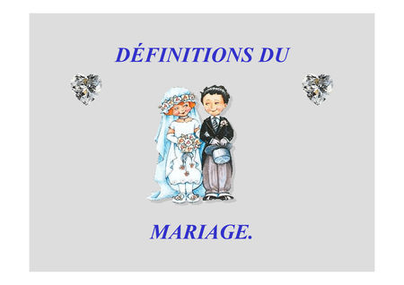 definitionsmariage__Compatibility_Mode_