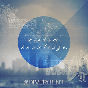 Divergent poster01