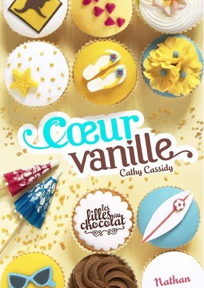 les-filles-au-chocolat,-tome-5---coeur-vanille-425278