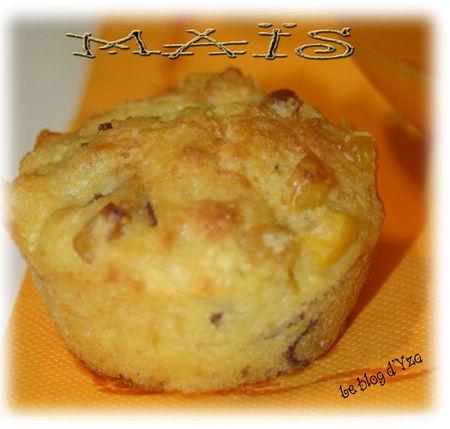 muffin_mais