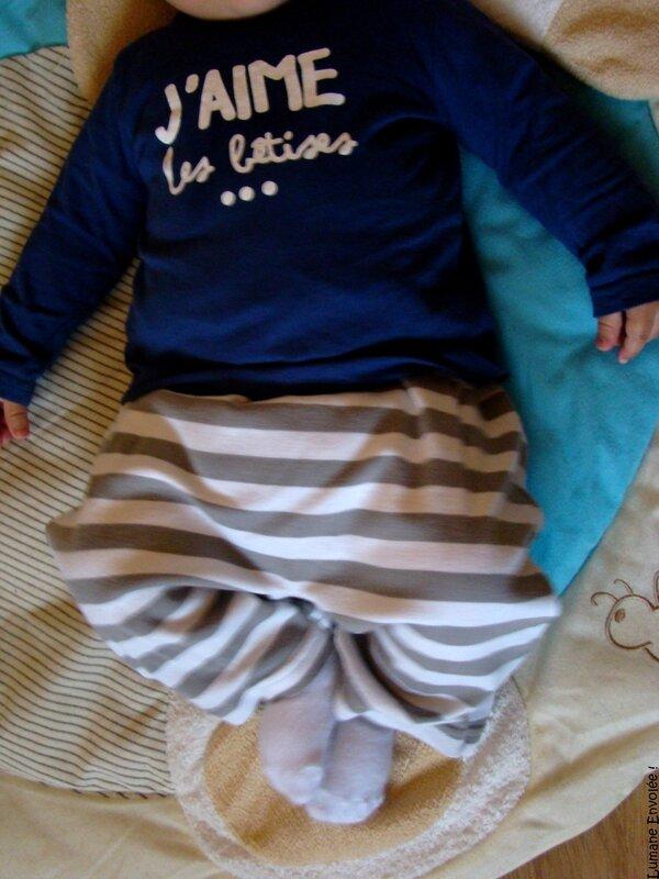 pantalon porté 2