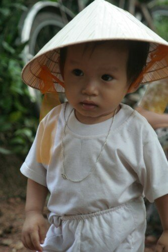 enfant_vietnam_027