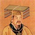 Esthétique de tchouang tseu