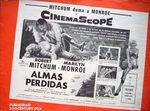 film_ronr_adv_spanish