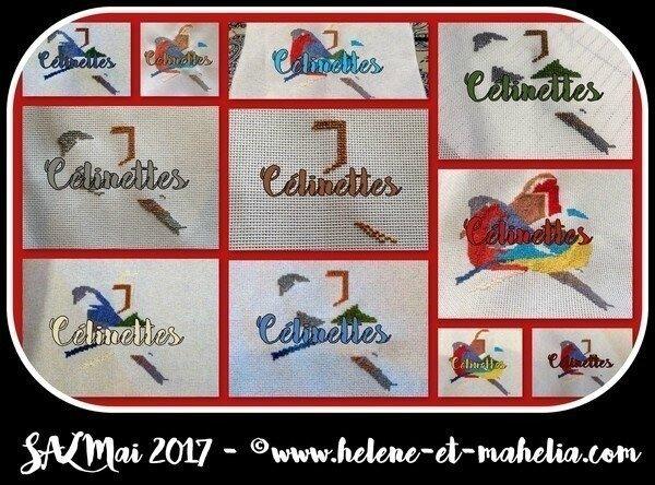 celinettes_salmai17_col3