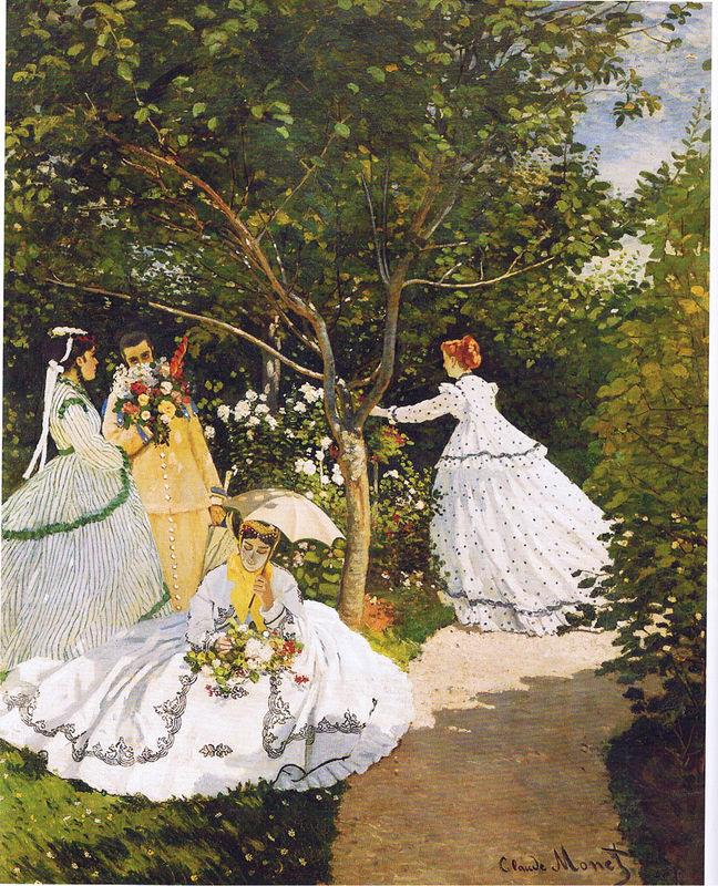 monet_femmes_au_jardin