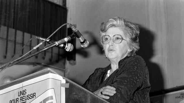 simone-iff-presidente-du-planning-de-1973-a-1981-fut-l-initiatrice-du-manifeste-des-343-en-faveur-de-l-avortement-le-13-juin-1984-a-paris_5557449