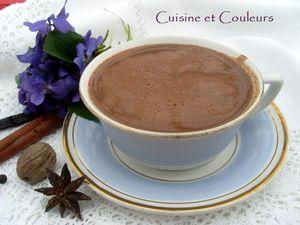Chocolat__pic_