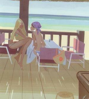 sur_la_plage2