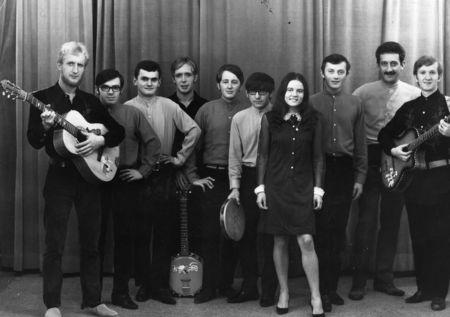 les_copains_1969