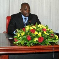 kabila_audience