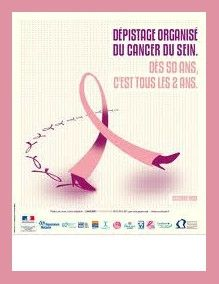 affiche octobre rose-r
