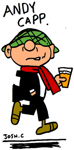 andy_capp_sketch_by_young_freddy-d3gi740