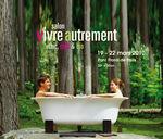 vivre_autrement_2010