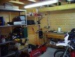garage001