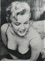 1956-03-03-BeverlyGlenBoulevard-press_party-036-2