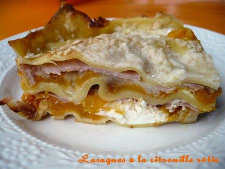 lasagnes3