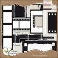 Films templates