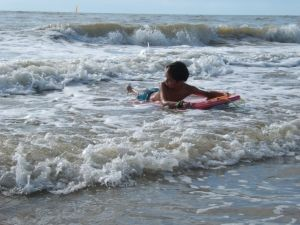 surf2_w