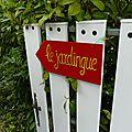 Art dans les jardins à château-gontier (13/13)