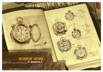 part-sketches-décors-4