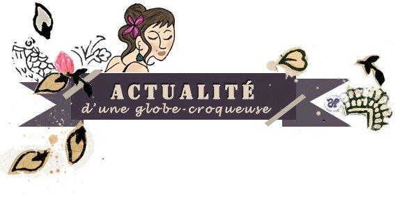 etiquette-actualité globe-croqueuse-fanion-feuillages