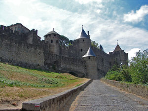 Carcassonne_Saint_Nazaire__5_