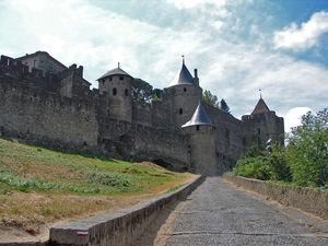 Carcassonne_Saint_Nazaire__5_
