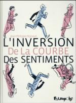 Linversiondelacourbedessentiments
