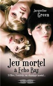 Jeu mortel a Echo Bay